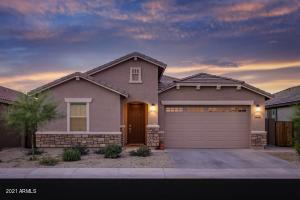 9630 W ATLANTIS Way, Tolleson, AZ 85353