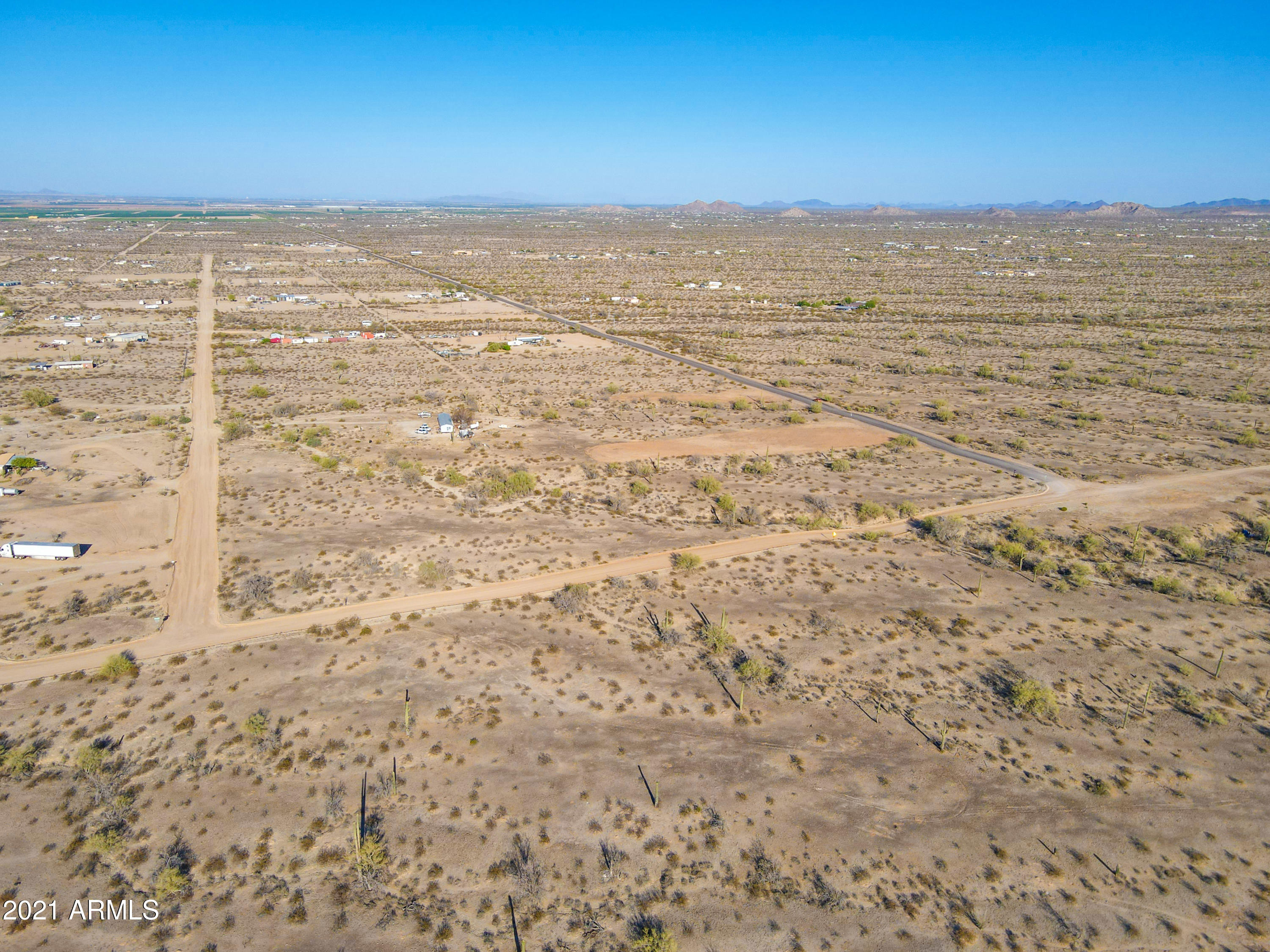 0 W Pampas Grass Lot 71 and 72 Road Lot 71, 72