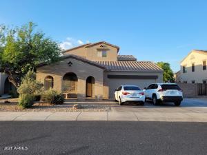 13310 W INDIANOLA Avenue, Litchfield Park, AZ 85340