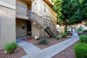 10410 N CAVE CREEK Road, 1061, Phoenix, AZ 85020