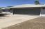 10734 N 108TH Place, Scottsdale, AZ 85259