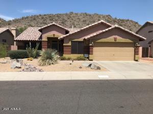 20611 N 17TH Way, Phoenix, AZ 85024