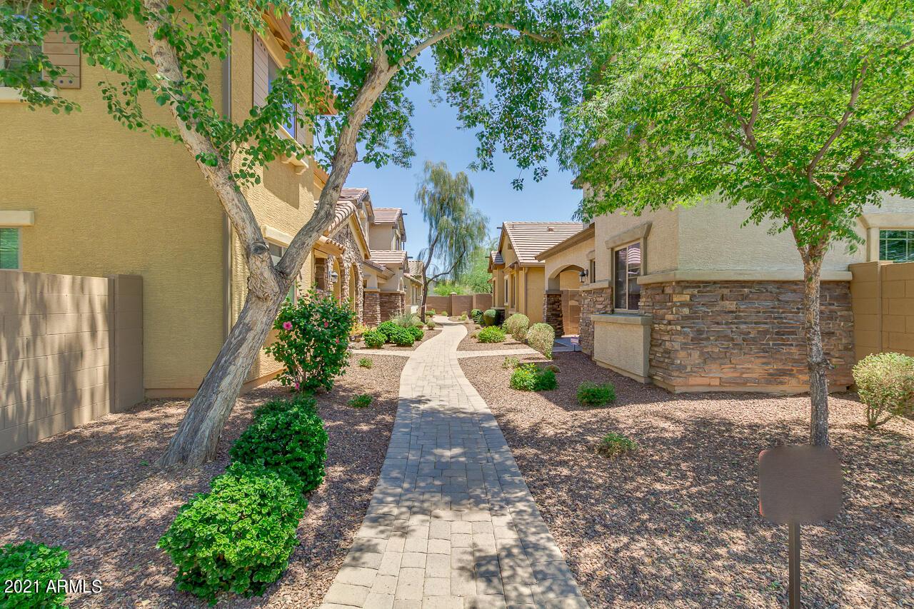 2567 PENROSE Drive, Gilbert, Arizona 85295, 3 Bedrooms Bedrooms, ,2 BathroomsBathrooms,Residential,For Sale,PENROSE,6239409