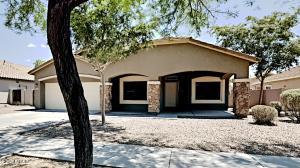 21761 E ROSA Road, Queen Creek, AZ 85142