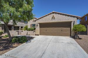 4035 S 183RD Lane, Goodyear, AZ 85338