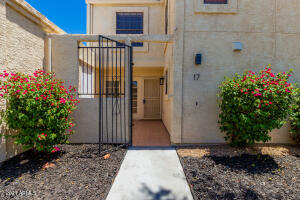 15801 N 29TH Street, 17, Phoenix, AZ 85032