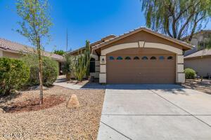 22811 N 24th Street, Phoenix, AZ 85024
