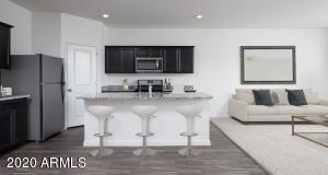 364 S VERDAD Lane, Casa Grande, AZ 85194