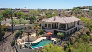 15844 E SUNBURST Drive, Fountain Hills, AZ 85268