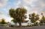 5743 E EXETER Boulevard, Phoenix, AZ 85018