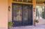 3031 E PORTOLA VALLEY Drive, Gilbert, AZ 85297