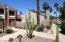 7405 N VIA CAMELLO DEL NORTE, 132, Scottsdale, AZ 85258