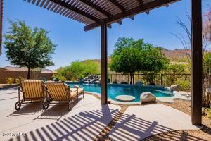 12356 N 145TH Way, Scottsdale, AZ 85259