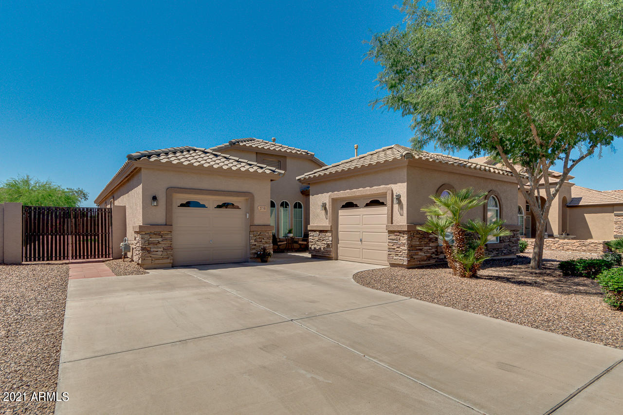 21791 CALLE DE FLORES --, Queen Creek, Arizona 85142, 3 Bedrooms Bedrooms, ,2 BathroomsBathrooms,Residential,For Sale,CALLE DE FLORES,6238558