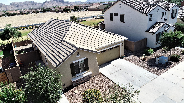 21021 PECAN Lane, Queen Creek, Arizona 85142, 4 Bedrooms Bedrooms, ,2 BathroomsBathrooms,Residential,For Sale,PECAN,6238282