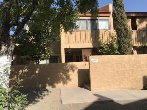 8434 N CENTRAL Avenue, C, Phoenix, AZ 85020