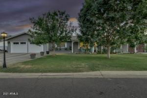4023 E CHEERY LYNN Road, Phoenix, AZ 85018