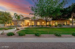 3765 E PALM Street, Mesa, AZ 85215