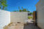 1600 N SABA Street, 172, Chandler, AZ 85225