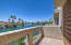 gilbert balcony view
