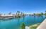 gilbert waterfront property