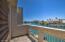 gilbert views
