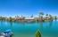 gilbert lake view