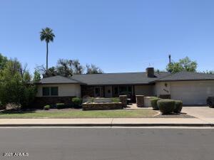 4209 E WELDON Avenue, Phoenix, AZ 85018