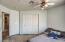 bedroom 3,2