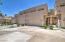 1442 W CORAL REEF Drive, Gilbert, AZ 85233