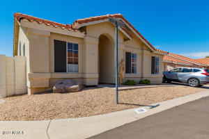 7138 N 28TH Drive, Phoenix, AZ 85051