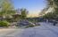 16420 N THOMPSON PEAK Parkway, 2008, Scottsdale, AZ 85260