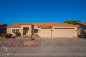 7021 S 19TH Street, Phoenix, AZ 85042