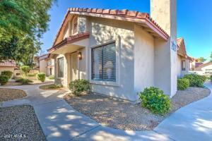 2927 N OREGON Street, 10, Chandler, AZ 85225