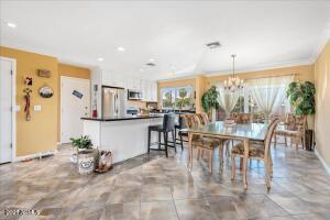520 W CLARENDON Avenue, C2, Phoenix, AZ 85013