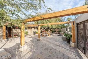 4412 E VERMONT Avenue N, Phoenix, AZ 85018