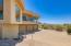 28743 N 106TH Place, Scottsdale, AZ 85262
