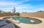 Large Pebble Tec Pool