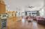 Kitchen/Family Room/Great Room
