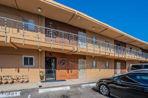 6125 E Indian School Road, 293, Scottsdale, AZ 85251