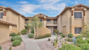 9100 E RAINTREE Drive, 247, Scottsdale, AZ 85260