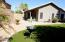 42 S Sandstone Street, Gilbert, AZ 85296