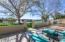 8207 E DEL CUARZO Drive, Scottsdale, AZ 85258