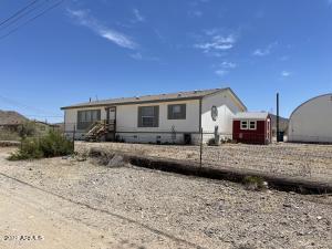 8914 S 141ST Avenue, Goodyear, AZ 85338