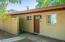 3843 N 49TH Place, Phoenix, AZ 85018
