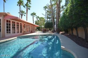 26608 S DIGSWELL Court, Sun Lakes, AZ 85248