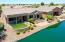 20217 N LAGUNA Way, Maricopa, AZ 85138