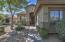 7790 E BUTEO Drive, Scottsdale, AZ 85255