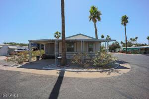 2050 W Dunlap Avenue, B148, Phoenix, AZ 85021