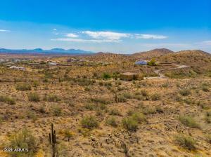 33507 N 7th Street, -, Phoenix, AZ 85085